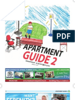 2011-03-07_apartment-guide-2_1