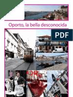 Tierrasinlimites Oporto
