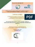 Convocatoria Mod Esp Medicina(v Final)