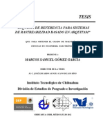 Documento de Tesis - Esquema de referencia para sistemas de rastreabilidad basado en ArquiTAM