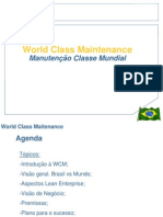 worldclassmaintenancelinkedin-12505530049259-phpapp03