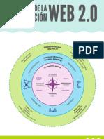2012.05.01.aprendizaje20-2.pdf