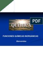 cusersusuariodesktopnelidacaritafuncinsales-091128115928-phpapp02