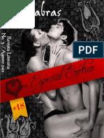 Palabras No3 Revista Literaria_N