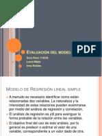 Evaluación_del_modelo (3)