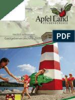 Letzt-Version Gastgeber 2009-1-48