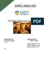 Beer Analysis (2)