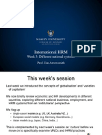 114.761week3 Institutions (1)