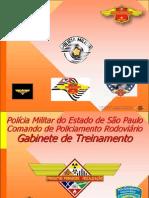 Arquivo Base - Curso PP PMMT - MAI2012