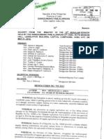 CPB ORD 2012-08