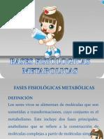 Exposicion 3 Agosto Diabetes Insipida y Cetoacidosis
