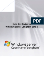 Guia Windows Server 2008 PDF