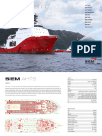 Siemoffshore Specifications Siem ahts