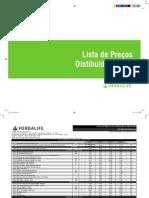 Lista de Precos_30!11!11