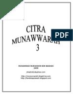 CITRA+munawwarah+3