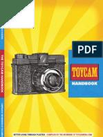 Toycamera Handbook