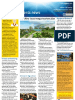 Business Events News for Mon 06 Aug 2012 - Sunshine Coast, Crown Barangaroo, Cairns pre G20 and much more