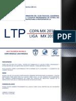 Convocatoria MX 2012 MX2013 (1)