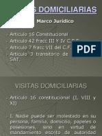 Visitas_Domiciliarias.ppt