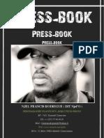 Press Book Njel_o