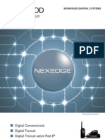 Nexedge-Flyer10P