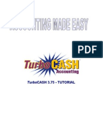 Turbo Cash