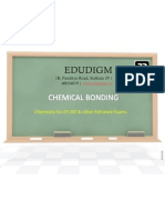 Chemical Bonding Juniors