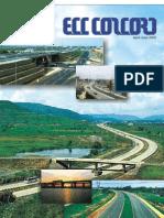 Apr-Jun 2005 - Special Issue on Roads & Bridges