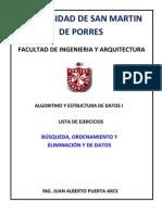 Ejercicios-Repaso-Practica3