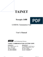 Scorpio1400_LCD_V12_PN_07008_00082