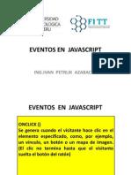 Eventosenjavascript[1] [Modo de Compatibilidad]