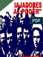 Plataforma Programática_Lista Trabajadores al Poder