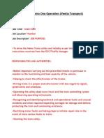 Campus Hiring Details - Metro 1 - Veolia Transport RATP Asia - Copy