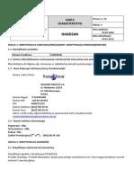 K_Ch_HANDSAN_2012 05 14