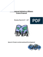 DIA Project Proposal - Uncovering Education (1)