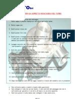 consigli e istruzioni per installare un turbo