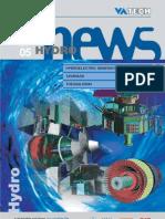 Hydro-media-media-center-hydro News 2003 05 en 1