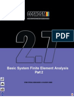 BasicSystem_2