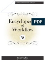 WorkflowSample-5e