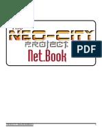 Jorgensen - Cyberpunk 2020 - The Neo-City Project NetBook (2002) [Q5]