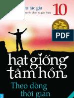 Hat Giong Tam Hon 10
