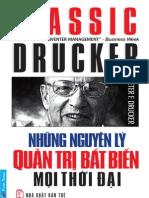 Nhung Nguyen Ly Quan Tri Bat Bien