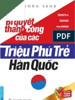 Trieu Phu Tre HQ