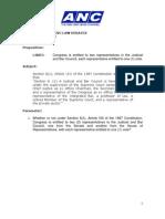 EP08 - The Judicial and Bar Council-1