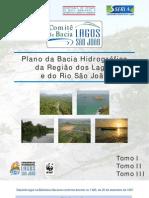 PBHLSJ 2005