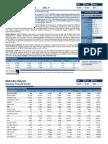 MSAT_1QFY13 Results Review Aug 03, 2012