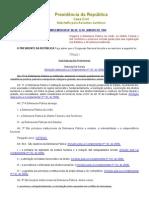 LC_80-94 - Defensoria Publica