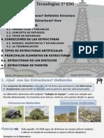 Apuntes Estructuras 1ESO (Alarcos)