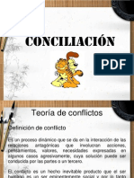 conciliacin-100511140819-phpapp02