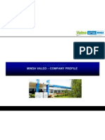 Mv Ss Company Presentation Current
